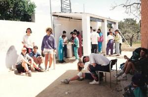 Piedralaves 1993