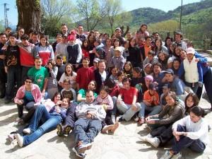 Rozas de Puerto Real 2006